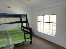 3 Bedroom Townhouse for sale in Murrayfield 1067593 : photo#9