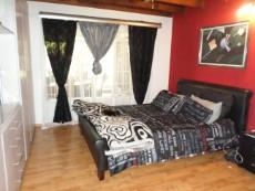 3 Bedroom Townhouse for sale in Murrayfield 1067593 : photo#4