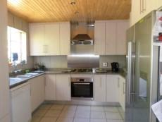 3 Bedroom Townhouse for sale in Murrayfield 1067593 : photo#2