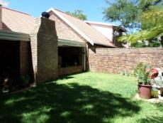 3 Bedroom Townhouse for sale in Murrayfield 1067593 : photo#0