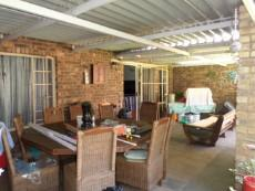 3 Bedroom Townhouse for sale in Murrayfield 1067593 : photo#11