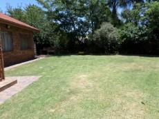 3 Bedroom House for sale in Garsfontein Ext 10 1068015 : photo#18