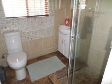 3 Bedroom House for sale in Garsfontein Ext 10 1068015 : photo#15