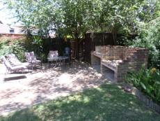 3 Bedroom House for sale in Garsfontein Ext 10 1068015 : photo#19
