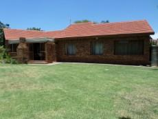 3 Bedroom House for sale in Garsfontein Ext 10 1068015 : photo#20
