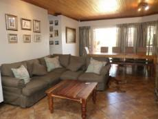 3 Bedroom House for sale in Garsfontein Ext 10 1068015 : photo#7