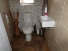 3 Bedroom House for sale in Garsfontein Ext 10 1068015 : photo#10