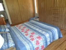 3 Bedroom House for sale in Garsfontein Ext 10 1068015 : photo#16