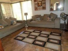 3 Bedroom House for sale in Garsfontein Ext 10 1068015 : photo#2