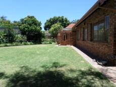 3 Bedroom House for sale in Garsfontein Ext 10 1068015 : photo#0