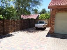 3 Bedroom House for sale in Garsfontein Ext 10 1068015 : photo#22