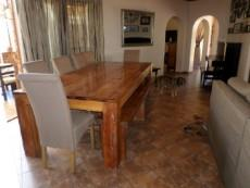 3 Bedroom House for sale in Garsfontein Ext 10 1068015 : photo#8