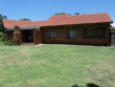 3 Bedroom House for sale in Garsfontein Ext 10 1068015 : photo#23