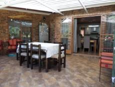 3 Bedroom House for sale in Garsfontein Ext 10 1068015 : photo#1