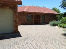 3 Bedroom House for sale in Garsfontein Ext 10 1068015 : photo#24