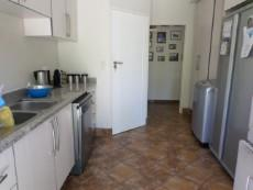 3 Bedroom House for sale in Garsfontein Ext 10 1068015 : photo#5