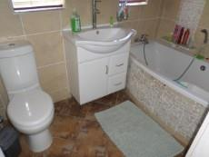 3 Bedroom House for sale in Garsfontein Ext 10 1068015 : photo#13