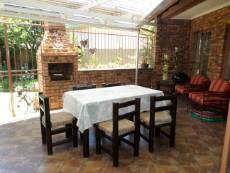 3 Bedroom House for sale in Garsfontein Ext 10 1068015 : photo#9