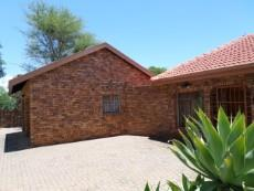 3 Bedroom House for sale in Garsfontein Ext 10 1068015 : photo#21