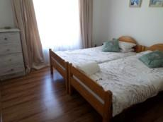 3 Bedroom House for sale in Garsfontein Ext 10 1068015 : photo#11