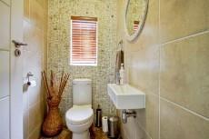 3 Bedroom House pending sale in Garsfontein 1068933 : photo#26