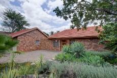 3 Bedroom House pending sale in Garsfontein 1068933 : photo#31