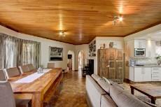 3 Bedroom House pending sale in Garsfontein 1068933 : photo#11