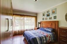 3 Bedroom House pending sale in Garsfontein 1068933 : photo#20
