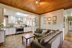 3 Bedroom House pending sale in Garsfontein 1068933 : photo#9