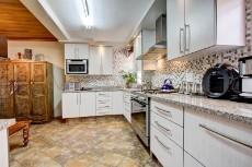 3 Bedroom House pending sale in Garsfontein 1068933 : photo#14