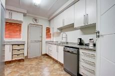 3 Bedroom House pending sale in Garsfontein 1068933 : photo#17
