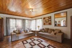 3 Bedroom House pending sale in Garsfontein 1068933 : photo#4