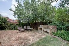 3 Bedroom House pending sale in Garsfontein 1068933 : photo#29