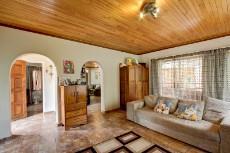 3 Bedroom House pending sale in Garsfontein 1068933 : photo#6