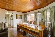 3 Bedroom House pending sale in Garsfontein 1068933 : photo#8