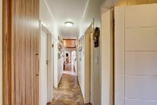 3 Bedroom House pending sale in Garsfontein 1068933 : photo#19
