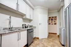 3 Bedroom House pending sale in Garsfontein 1068933 : photo#16