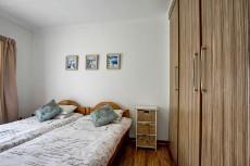3 Bedroom House pending sale in Garsfontein 1068933 : photo#24