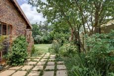 3 Bedroom House pending sale in Garsfontein 1068933 : photo#30