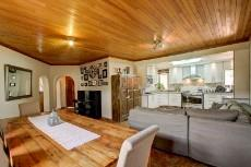 3 Bedroom House pending sale in Garsfontein 1068933 : photo#10
