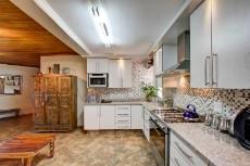 3 Bedroom House pending sale in Garsfontein 1068933 : photo#13