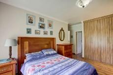 3 Bedroom House pending sale in Garsfontein 1068933 : photo#21