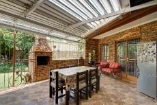 3 Bedroom House pending sale in Garsfontein 1068933 : photo#3