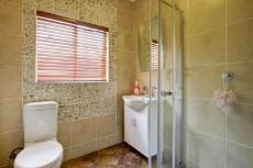 3 Bedroom House pending sale in Garsfontein 1068933 : photo#27