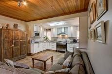 3 Bedroom House pending sale in Garsfontein 1068933 : photo#12
