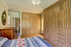 3 Bedroom House pending sale in Garsfontein 1068933 : photo#22