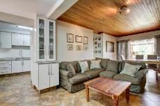 3 Bedroom House pending sale in Garsfontein 1068933 : photo#15