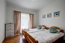 3 Bedroom House pending sale in Garsfontein 1068933 : photo#23