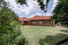 3 Bedroom House pending sale in Garsfontein 1068933 : photo#28