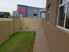4 Bedroom House for sale in Thorn Valley Estate 1069746 : photo#9
